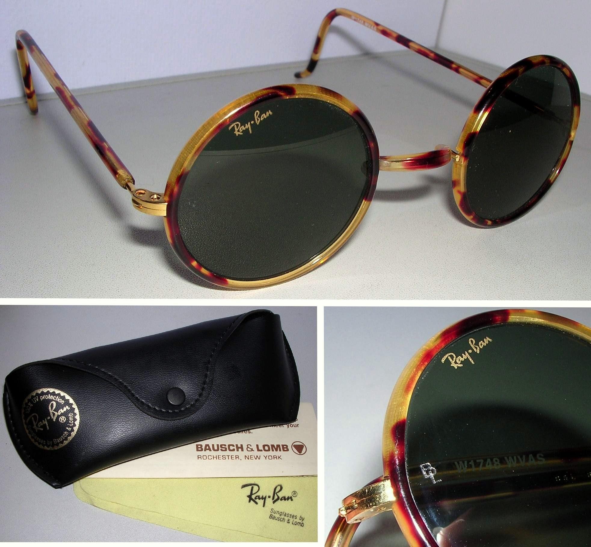 c7371253f6 Ray Ban Cheyenne Sunglasses « Heritage Malta